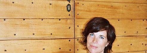 Capucine Graby: «Je suis dans une logique inverse de celle des start-up»