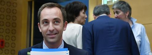 Le chef de cabinet de Collomb rejoint Ferrand à l'Assemblée