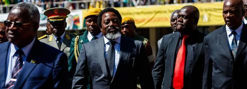 En RD-Congo, l'opposition affaiblie peine à s'unir face au clan du président Kabila