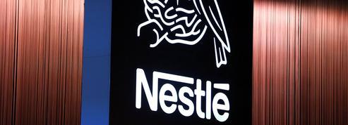 Nestlé prêt à céder sa division «santé de la peau»