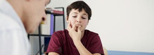 Les enfants et les adolescents face au manque de places en pédopsychiatrie
