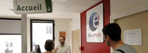 Pénurie de main-d'œuvre : Pôle emploi renforce l'aide aux entreprises