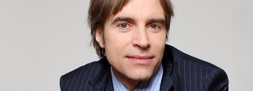 Pierre LeCoz : «La PMA pour toutes nous rapproche d'une loi sur la GPA»