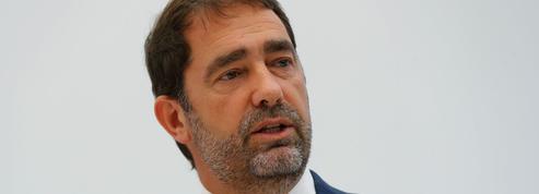 Municipales : La République en marche fixe ses règles pour les alliances