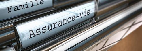 L'assurance-vie reste le placement préféré des Français