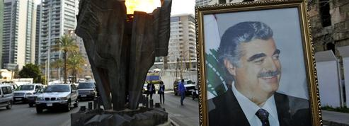 Procès Hariri : sans preuve, le procureur pointe le Hezbollah et la Syrie