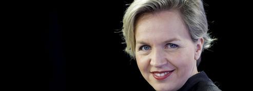 Virginie Calmels : « Le CETA est une belle occasion de croissance »
