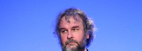 Le réalisateur Peter Jackson, un témoin de plus en plus gênant pour Harvey Weinstein