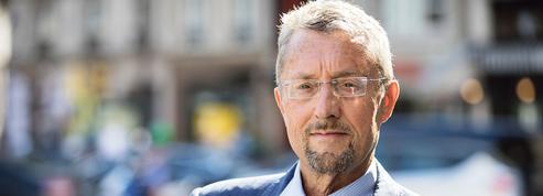 Bernard Bajolet: «Daech est en train de se réorganiser et reste dangereux»