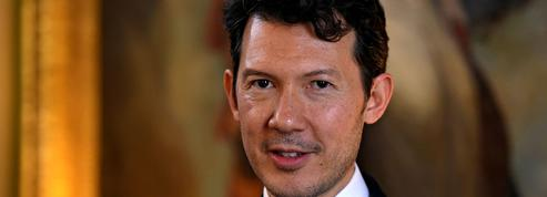Air France: Ben Smith rencontre les syndicats jeudi