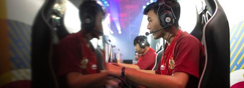 La Chine bloque la plateforme de streaming de jeux vidéo Twitch