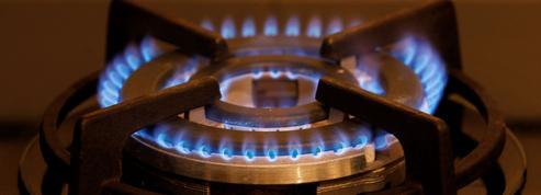 Vers une hausse de 3% des prix du gaz