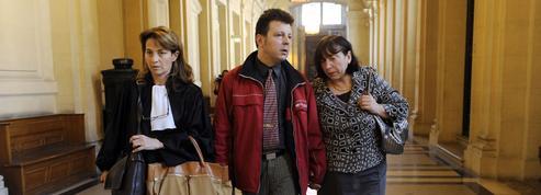 GPA : après 18 ans de combat judiciaire, nouvelle étape pour la famille Mennesson
