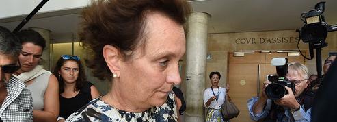 Brisée, la famille Pastor fait chagrin séparé au tribunal