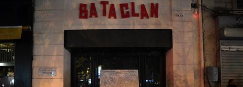 L'avocat de deux victimes du 13 novembre saisit la justice pour interdire Médine au Bataclan