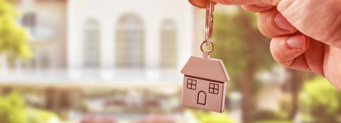 Le pouvoir d'achat soutenu par les taux d'emprunt