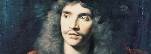 Connaissez-vous vraiment Molière ?