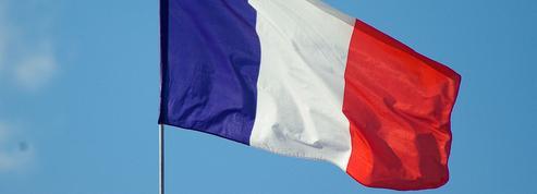 « Il faut que la France redevienne une patrie dont nous soyons fiers »