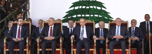 Le nouveau miracle libanais