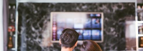 L'État gèle la redevance TV après 10 ans de hausse