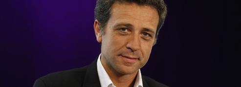 L'éditorial du Figaro : «Course d'escargots»