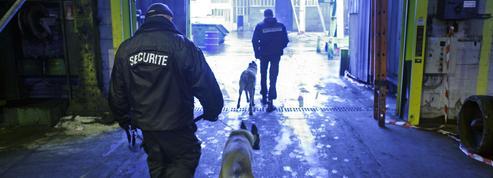 Face à la menace, les agents privés vont pouvoir s'armer