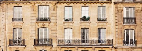 Immobilier: où en est le marché?