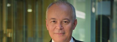 François Houllier, un fédérateur à la tête de l'Ifremer
