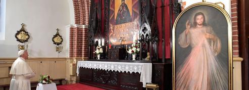 Le Pape exhorte les chrétiens à ne pas vivre leur foi «en touristes»