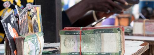 Le Liberia sur la mystérieuse piste de ses milliards disparus