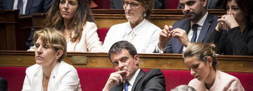 Manuel Valls candidat à Barcelone : les élus de la majorité ne l'ont pas retenu