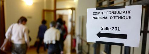 Bioéthique : «Le CCNE ne restitue pas fidèlement la teneur des états généraux»