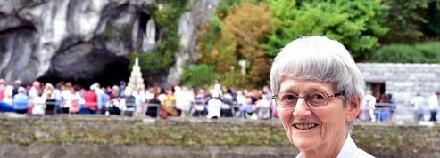 Miracles de Lourdes : comment l'Église reconnaît-elle les «miraculés»?
