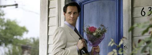 Messieurs, comment s'habiller pour un rendez-vous amoureux?