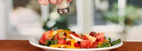 L'industrie agroalimentaire s'estime stigmatisée par le rapport parlementaire sur la limitation du sel