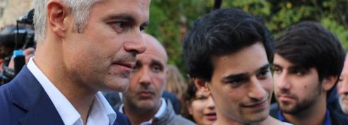 Jeunes Républicains : un candidat à la présidence saisit la Haute autorité du parti