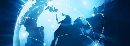 L'essor du commerce mondial revu à la baisse