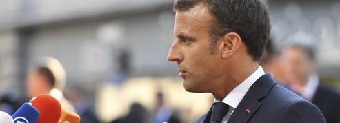 La dette française frôle les 100% de la richesse nationale