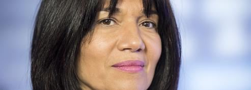 Samia Ghali: «J'assumerai ma responsabilité»