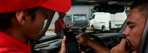 Venezuela: le «carnet», instrument de contrôle social