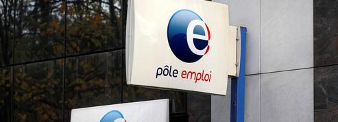 La dégressivité des allocations chômage accélère-t-elle le retour à l'emploi ?