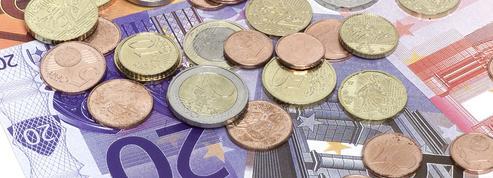 Qui voit son salaire augmenter en cette fin octobre et de combien ?