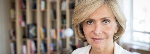 Valérie Pécresse exclut la gratuité des transports à Paris