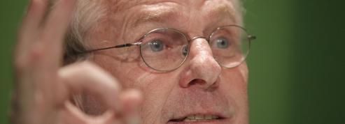 Européennes : Cohn-Bendit aidera LaREM mais ne sera pas tête de liste