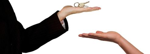 Frais d'agences immobilières: comment payer le bon prix ?