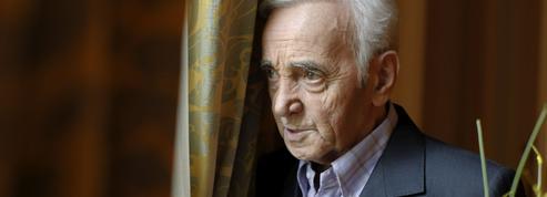 Mort de Charles Aznavour après une longue et belle vie de bohème
