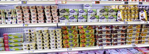 Loi alimentation : doute sur l'efficacité du ruissellement des consommateurs aux producteurs