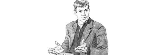 Olivier Rey: «Le transhumanisme est un fantasme mégalomaniaque et enfantin»
