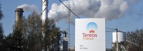 Tereos: échec de la médiation avec les coopérateurs exclus