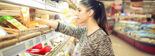 Loi alimentation: plus de sanctions contre les prix trop bas